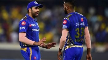 IPL 2020: MI, KXIP look to move on after heartbreaking losses