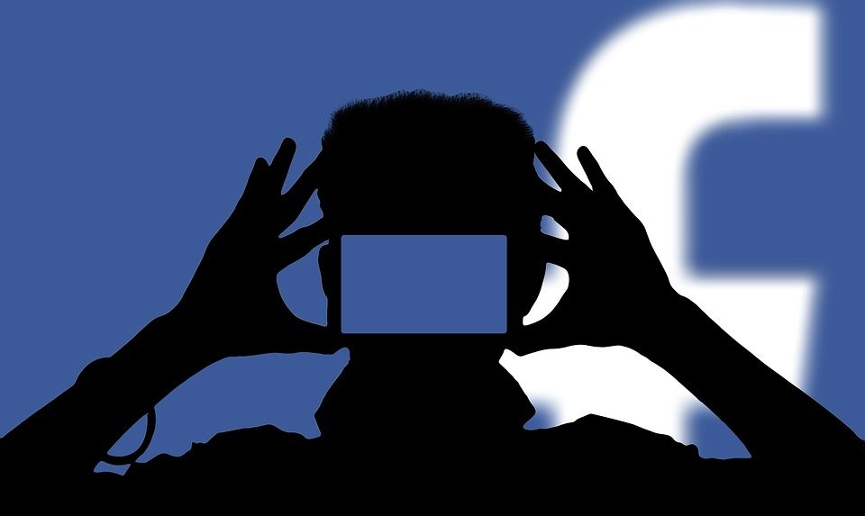 Facebook sharing users' data with telecom firms, phone makers, says report