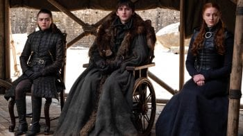 Game of Thrones Season 8 Episode 6: Economics of mercy and other final lessons