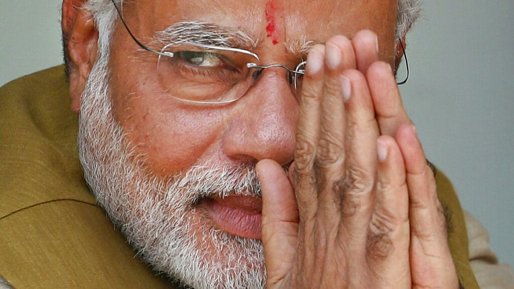 Comment: The blunt message from the historic verdict for Narendra Modi for the Congress and Left