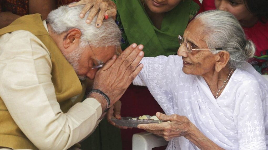 Brand Modi — Key lessons in brand-building from the prime minister on his birthday