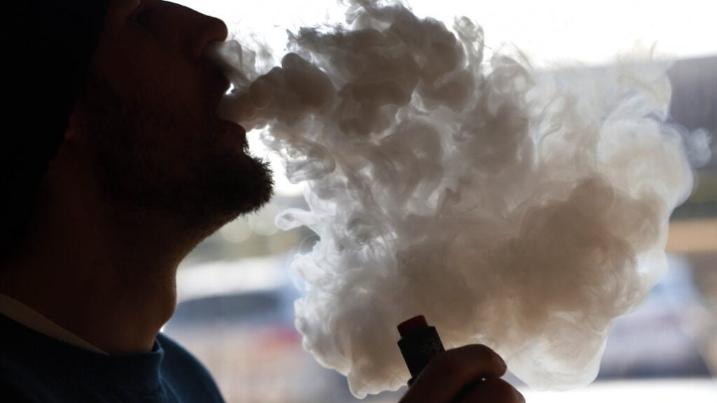 'Unapproved drugs'? The curious case of the proposed ban on e-cigarettes by the health ministry