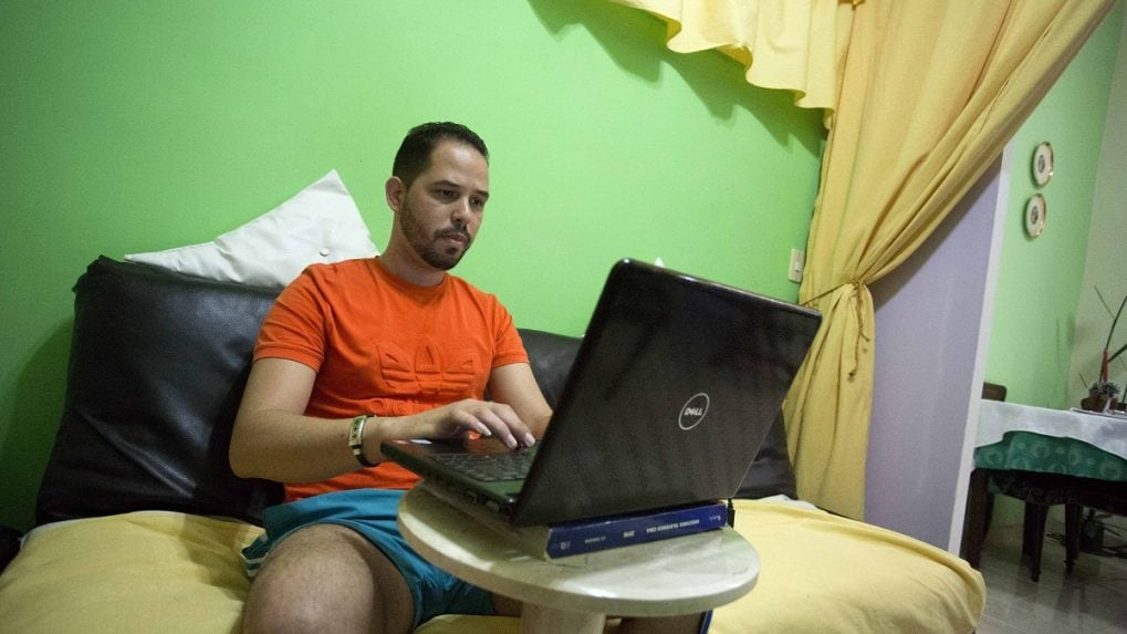 Year-ender: Here's how COVID-19 and work from home has changed lives