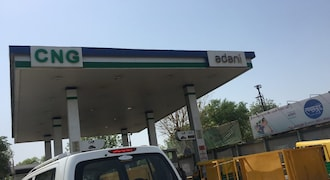 CNG, PNG prices hiked in Delhi-NCR and other cities: Check revised rates here
