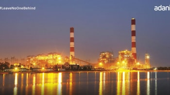 Adani Power loss widens to Rs 682.46 crore in June quarter