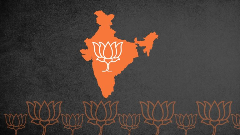 BJP sweeps 2019 polls: How Modi's key flagship schemes in 115 poor districts brought 60% seats in Lok Sabha elections