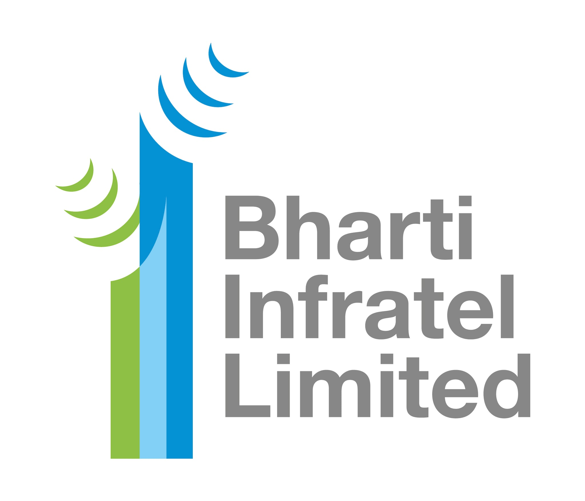 Bharti Infratel: Bharti and Vodafone Group named Bimal Dayal as the CEO of the mega tower company proposed to be formed from the merger of Indus Towers and Bharti Infratel, and said the merger process is in