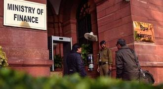 Swadeshi Jagaran Manch passes resolution opposing divestment, strategic sale programme