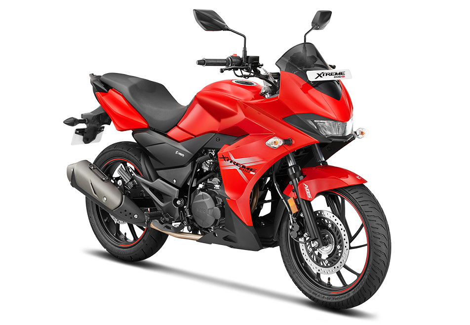 Hero MotoCorp: The country's largest two-wheeler maker Hero MotoCorp Monday said it has increased prices of its motorcycles and scooters by up to 1 percent.<br />The price hike will be with immediate effect, the company said in a statement. (Image: Company)