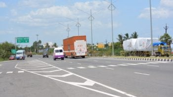Cube Highways submits highest bid at Rs 5,011 crore under TOT-3