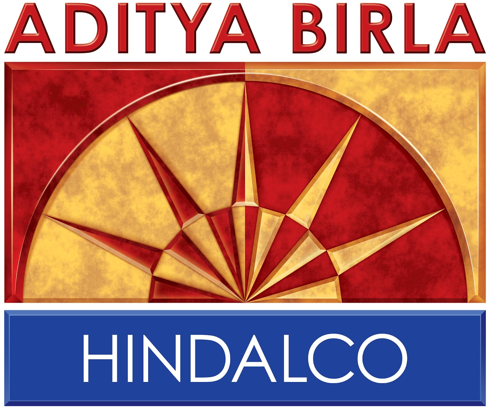 Hindalco fell 5.3 percent to hit its 52-week low of Rs 180.30 per share on the NSE. (Image: Company)