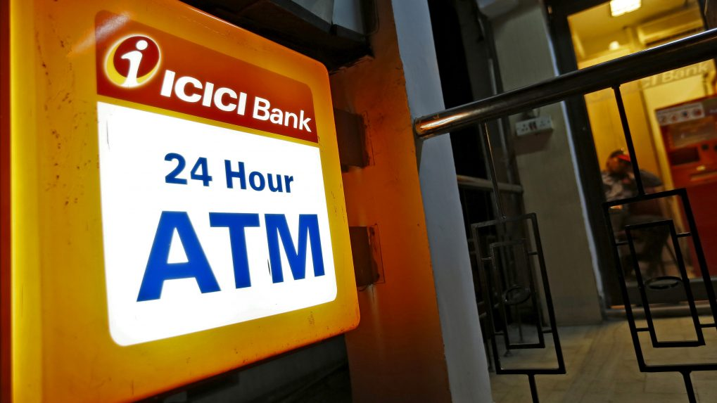 Fitch downgrade ICICI Bank, Axis Bank rating by a notch