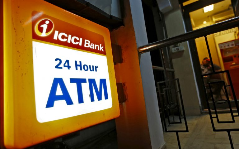ICICI Bank hits fresh record high as brokerages raise target price