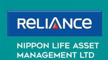 Reliance Capital to exit mutual funds business; sells stake to JV partner Nippon Life Insurance