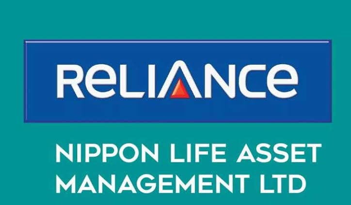 Reliance Nippon AMC: Offer for sale of up to 2.86% of the total share capital on June 13- 14.