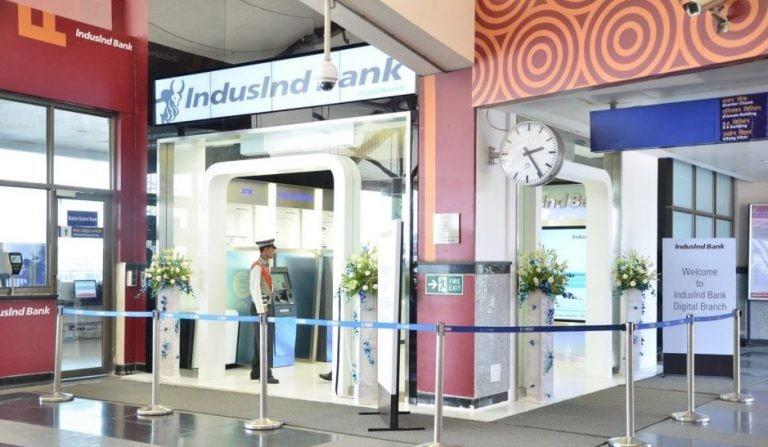 IndusInd Bank, Bharat Financial boards likely to meet next week to finalise merger, says Romesh Sobti
