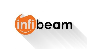 Infibeam Avenues gets NCLT nod for demerger of SME E-commerce Services, marketplace biz