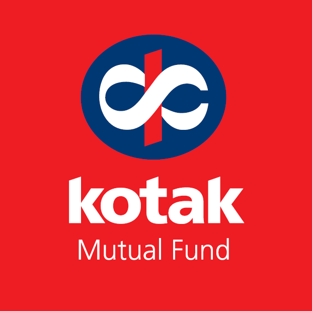2) Kotak Tax Saver Regular Plan: 1 month return: 1.25 percent, Expense Ratio: 2.58 percent, Net Assets: Rs 888 crore