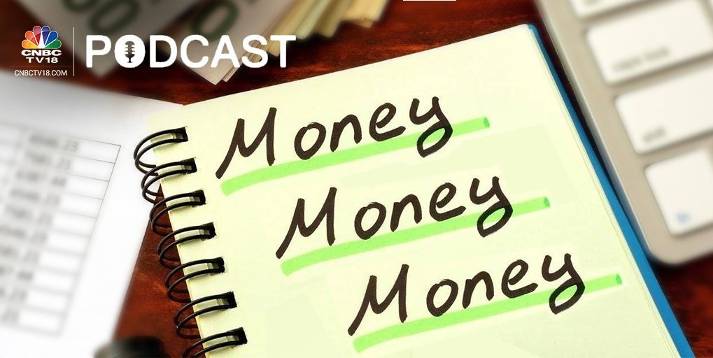 Money Money Money Podcast: Financial planning for couples