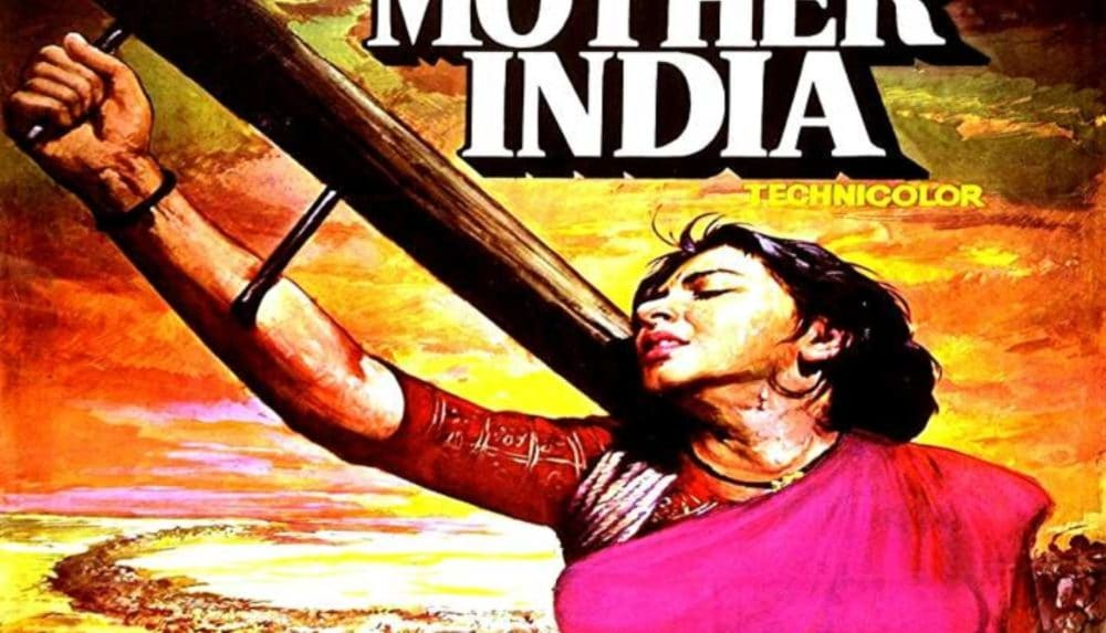 Mother's Day 2019: Mere Paas Maa Hai… and other celluloid tales about motherhood