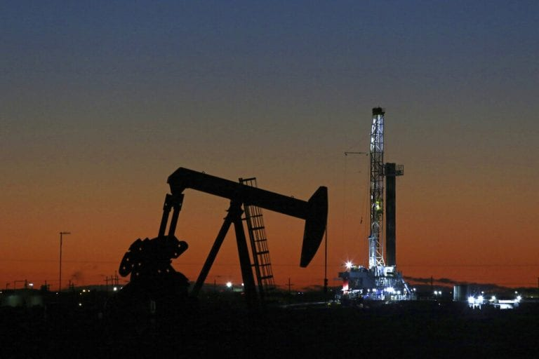 Oil steady but sentiment weak on demand, oversupply concerns