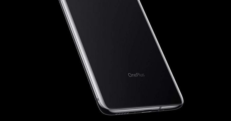 OnePlus 7, OnePlus 7 Pro launched in India: Check price, features