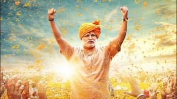 PM Narendra Modi biopic box office collection: Vivek Oberoi-starrer earns lukewarm Rs 10 crore in opening weekend