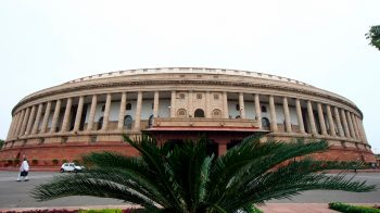 Parliament winter session 2019: Lok Sabha to consider two bills; Citizenship Bill likely on Monday