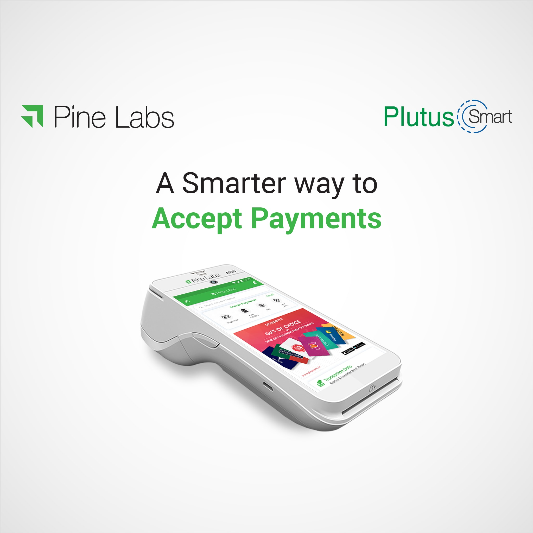7. Pine Labs, Fintech: Funds Raised: $207 million. Pine Labs, with its cloud-based, unified point-of-sale (POS) platform, focuses on creating a product and services platform that widens access, accelerates commerce and automation for merchants in local markets. The company has a presence in 3,700 cities and towns across India and Malaysia and other parts of Asia. (Image: Company)