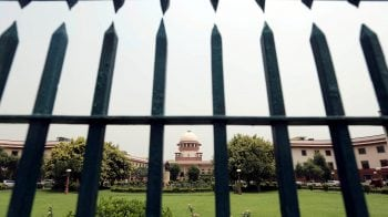 New IT rules: SC will not use WhatsApp to share video conference links for hearings