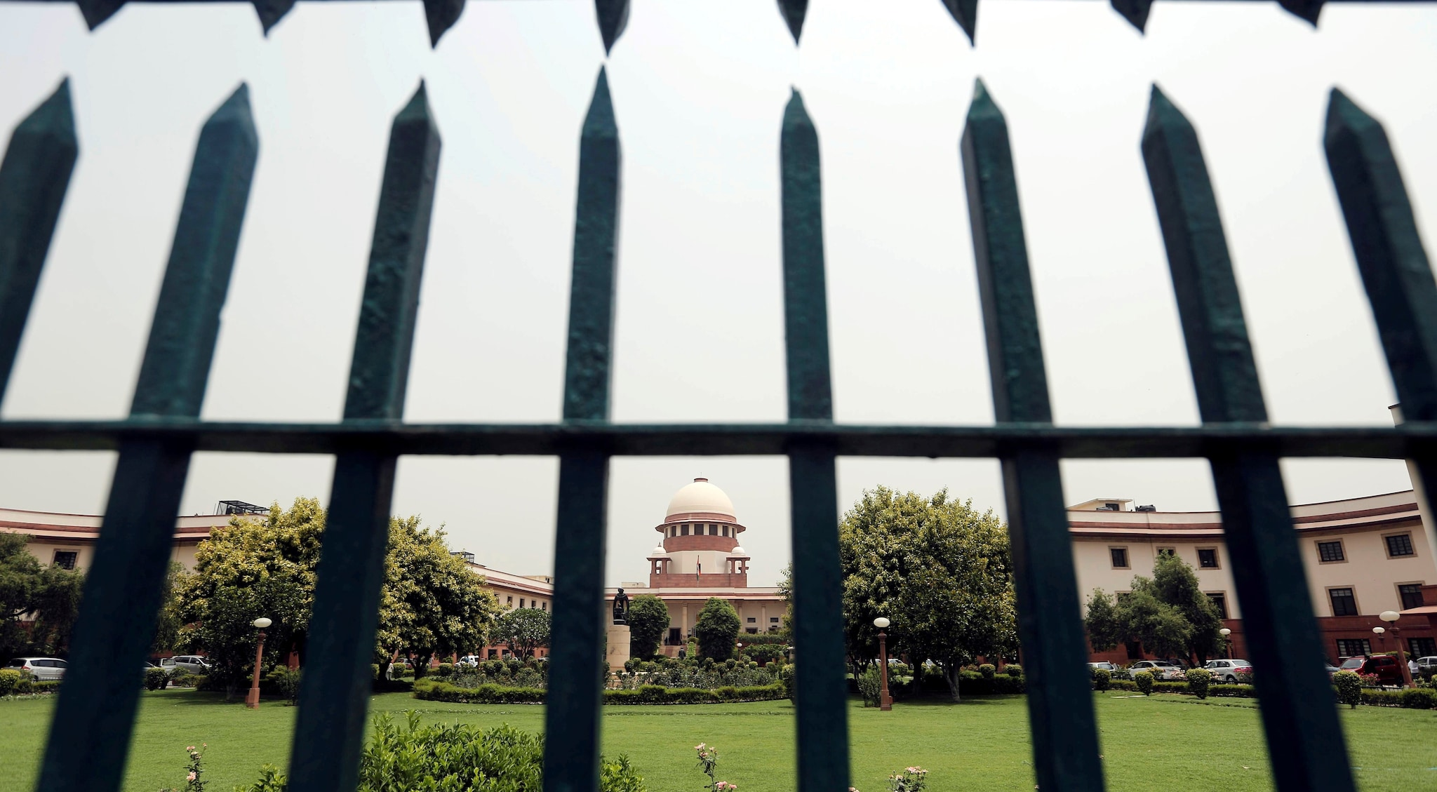 7. Insolvency And Bankruptcy Code Amended: The government has notified the Insolvency and Bankruptcy Code (Amendment) Act, 2019, under which a deadline of 330 days has been set for completion of the corporate insolvency resolution process (CIRP), including litigation and other judicial processes. The new law aims to provide greater clarity on the permissibility of corporate restructuring schemes, rights and duties of authorised representatives of voters, manner of distribution of amounts among financial and operational creditors. (Image: Reuters)