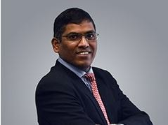 Bajaj Allianz Life Insurance CIO Sampath Reddy on investment hypothesis, best sectors to invest in 2020 and more