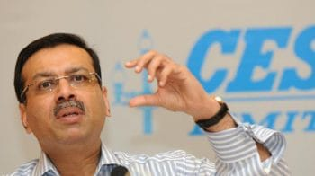 RP-Sanjiv Goenka Group to publish Fortune India