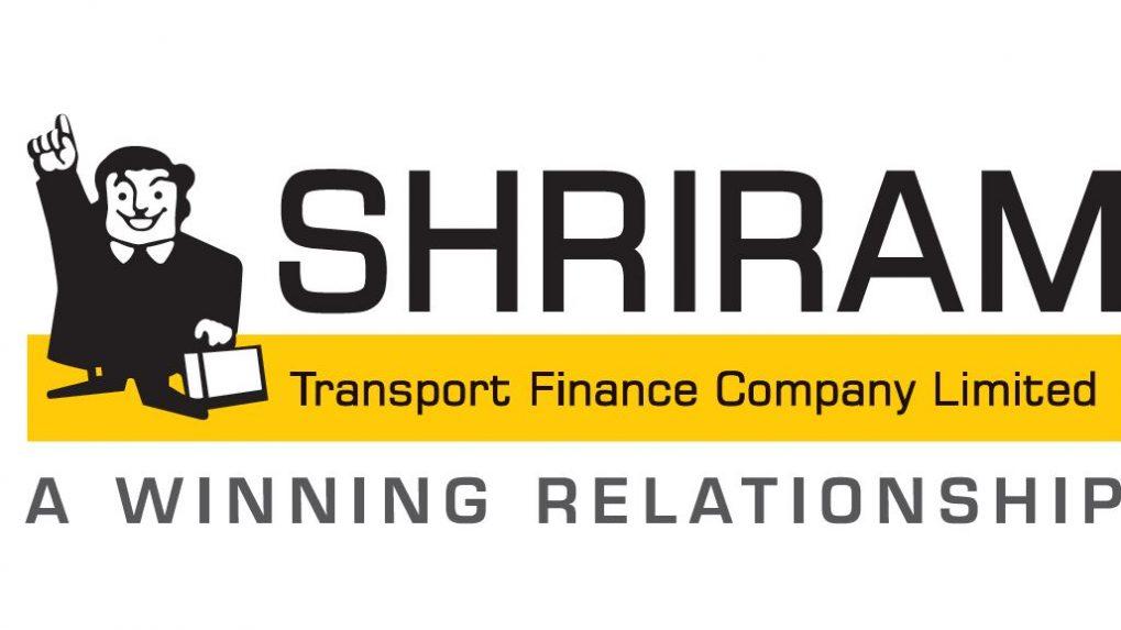 Shriram Transport Finance shares surge 12% after Q3 earnings beat estimates