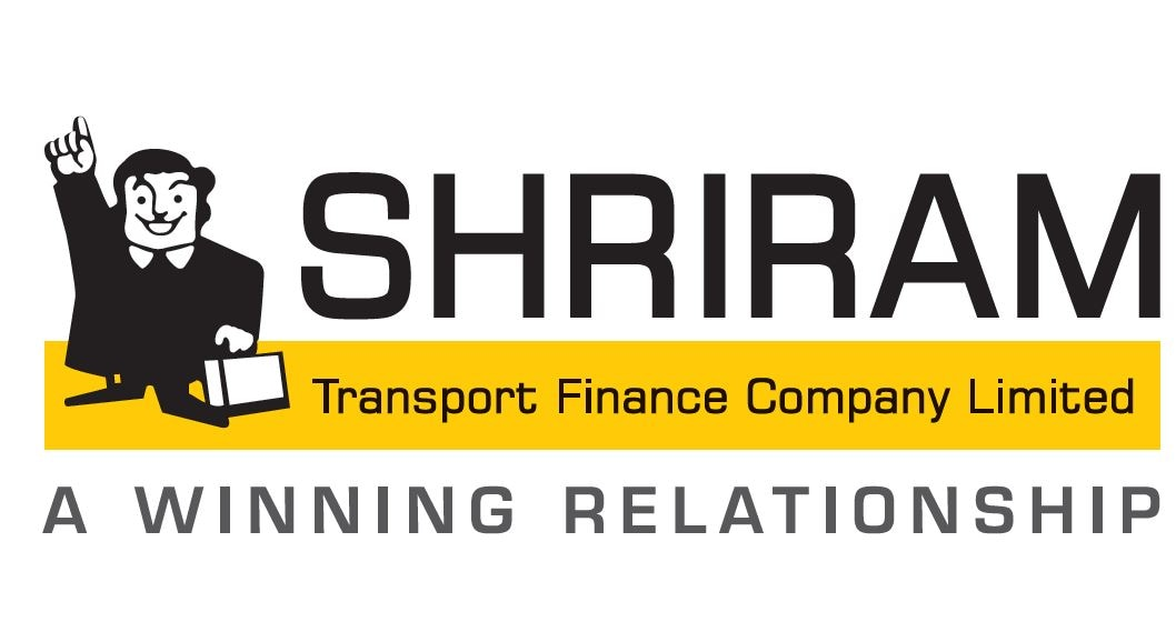 Shriram Transport Finance: The company reported a 22.4 percent fall in its net profit at Rs 746.04 crore for the fourth quarter, from Rs 961.76 crore in the same period last year. Total income in March quarter rose to Rs 3,880.43 crore from Rs 3,605.47 crore in the year-ago period. (Image: Company website)