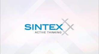 Sintex Plastic