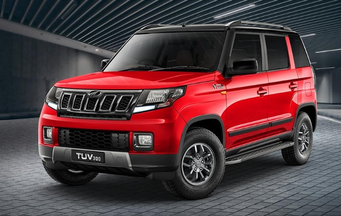 Mahindra subscription launch: Here's how much it will cost and how you can apply