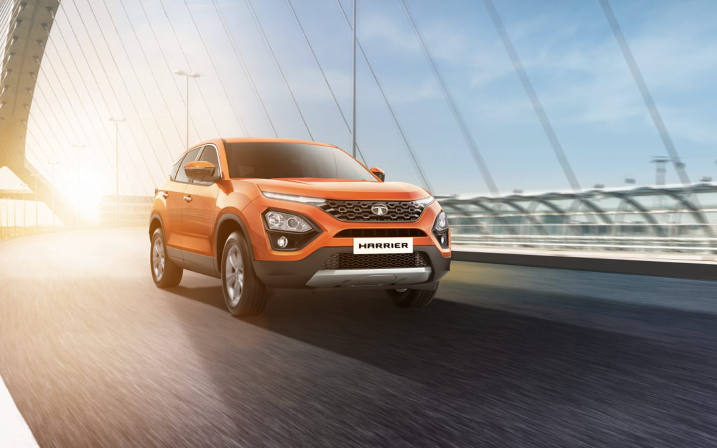 4: Tata Harrier came fourth in the list with only 740 units being sold in July in comparison to previous month's 1,216. A fall of close to 40 percent in sales volume.