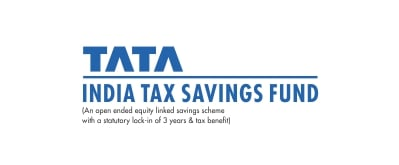 Tata India Tax Savings Fund | Expense ratio: 2.12 percent | 1-year return: -1.83 percent | Net assets: Rs 1,903 crore