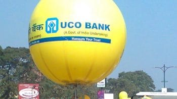 UCO Bank reports Rs 30-cr net profit for Sept quarter, brings down bad loans significantly