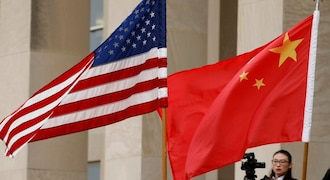 Explained: Are US-China tensions easing, relations stabilising?