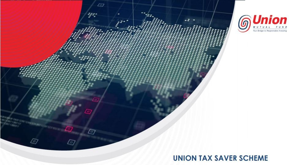 5) Union Tax Saver Fund: 1 month return: 0.74 percent, Expense ratio: 2.72 percent, Net Assets: Rs 248 crore