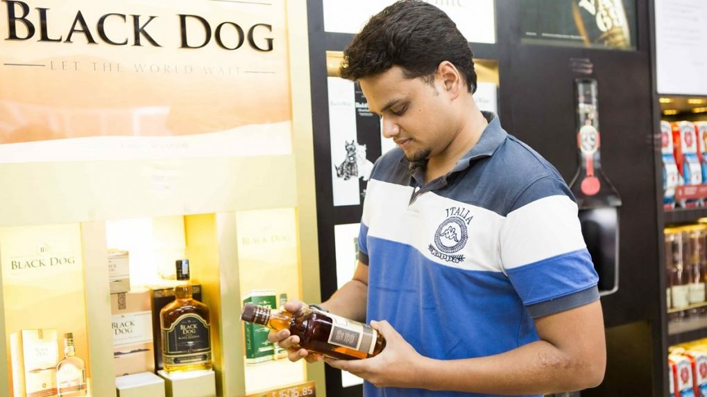 Struggle far from over for United Spirits as nearest competitor cuts prices