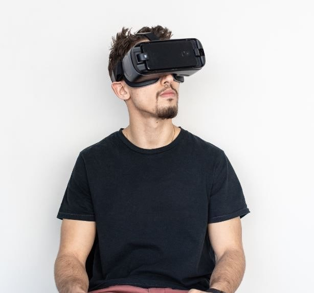 T-Hub startup Merxius is reimagining engineering enterprise using augmented and virtual reality