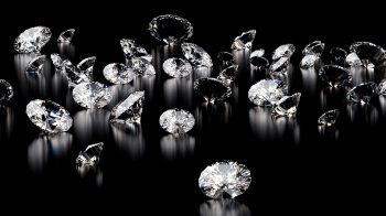 Gujarat: Diamond industry workers leaving Surat in large numbers