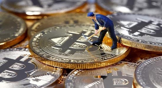 Binance bitcoin hacking