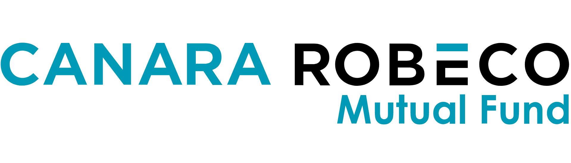 Canara Robeco Equity Tax Saver Fund - Regular Plan | Expense Ratio: 2.32 percent | 1-year Return: 11.97 percent | Net Assets: Rs 979 crore