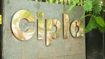 Cipla: On track for remodelling India trade generic business