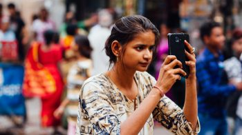 Relief for telecom likely as government mulls minimum price for calls, data