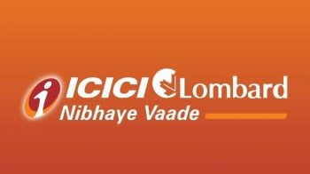 Red Bloom Investment sells 3.15% stake in ICICI Lombard